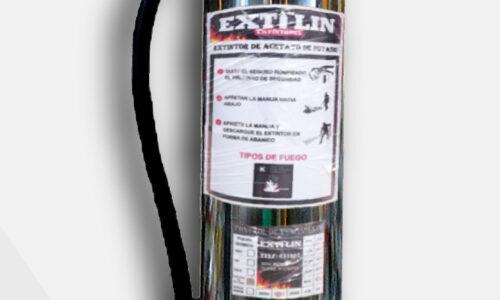 extintores3_Mesa de trabajo 1