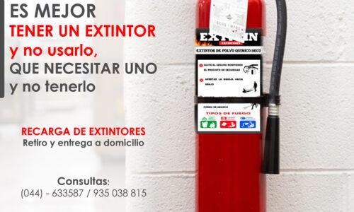 extintores2_Mesa de trabajo 1 (1)
