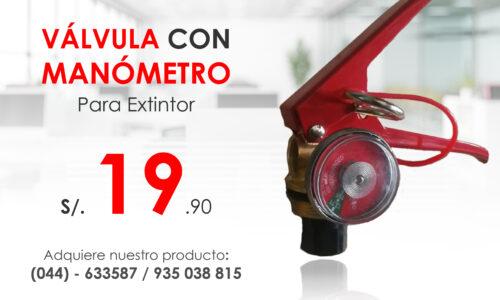 extintores3_Mesa de trabajo 1 (1)